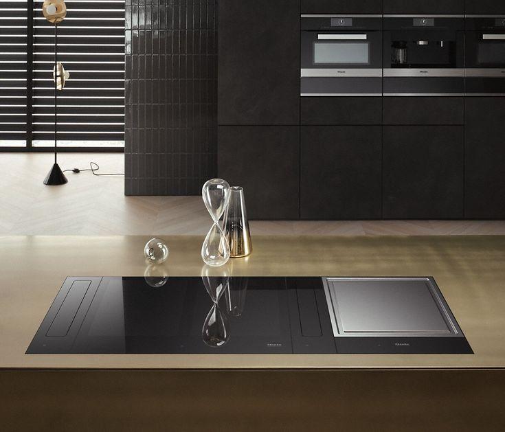 CSDA 7000 FL - SmartLine-Element als Tischlüfter für Ab- oder Umluftbetrieb--NO_COLOR