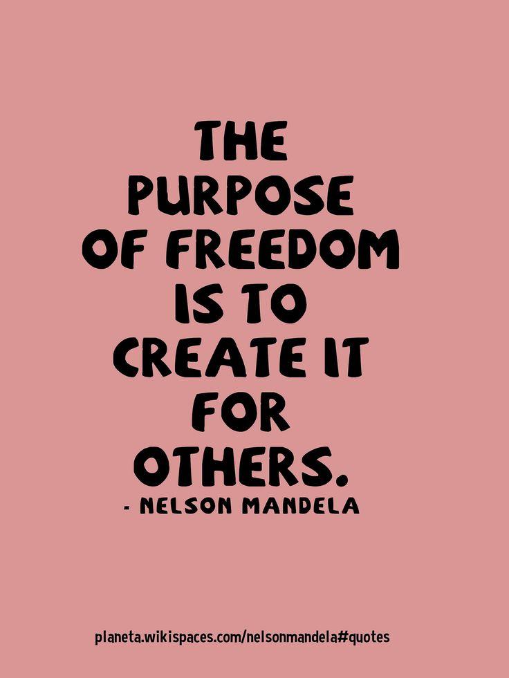 https://flic.kr/s/aHskcLNXo9 | #MandelaDay | Wiki planeta.wikispaces.com/nelsonmandela  Storify storify.com/ronmader/nelsonmandela