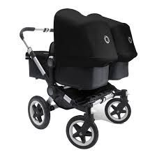 17 Best images about Strollers on Pinterest | City select, Joggers ...