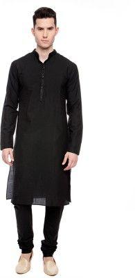 Brahaan BLUE TAG Men's Kurta and Pyjama Set buy now @ 3995/-  http://dl.flipkart.com/dl/brahaan-blue-tag-men-s-kurta-pyjama-set/p/itme7jhp2bybzvv7?pid=ETHE7JHPMBGXYFPQ&srno=p_5&query=+Brahaan+BLUE+TAG+black+Men%27s+Kurta+and+Pyjama+Set&affid=chandansh1