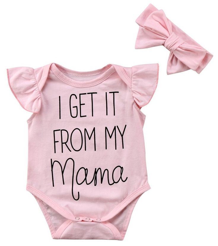 Best 25+ Baby messages ideas on Pinterest Message for baby - baby shower message