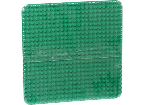 LEGO DUPLO byggeplate (2304)