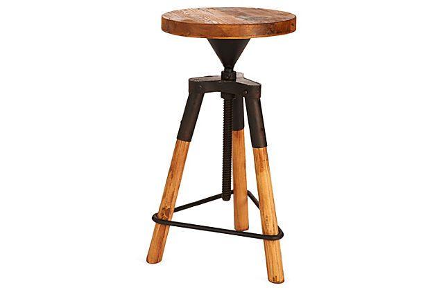 84 Best Tahoe Furniture Images On Pinterest Drum Drum