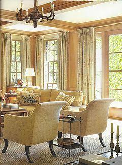 146 best Dream House Interiors by Spitzmiller Norris images on