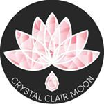 See this Instagram photo by @crystalclairmoon • 85 likes