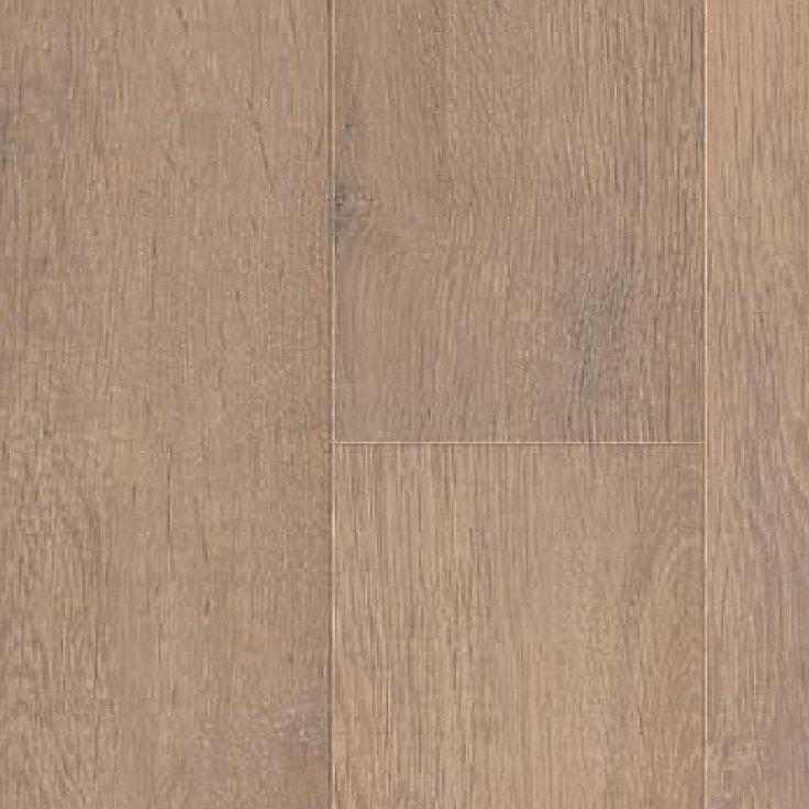 Aquastep Waterproof Laminate Flooring Reviews