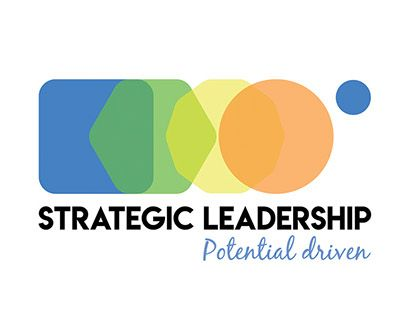"""Check out new work on my @Behance portfolio: """"logo for Strategic Leadership company"""" http://be.net/gallery/60178669/logo-for-Strategic-Leadership-company"""