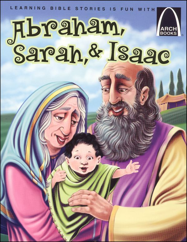 64 best images about abraham and sarah on Pinterest   Maze, Bible ...