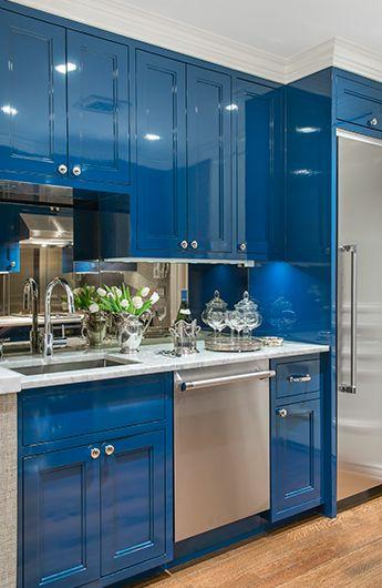Kitchen Designers Boston Glamorous Best 25 Boston Interiors Ideas On Pinterest  Banana Plant Indoor Decorating Design