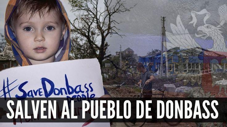 ¿ESPAÑA?… QUE ALGUIEN ME PASE LA BOLSITA PARA EL MAREO (por Julio Ortega Fraile)   EL BLOG DE CARLOS