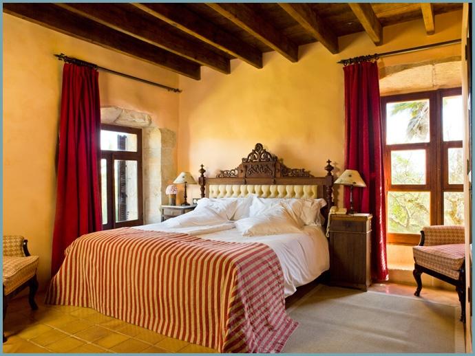 La Reserva Rotana Golf Wine Resort | Manacor | Mallorca | Neues Finca Hotel  Im Portfolio