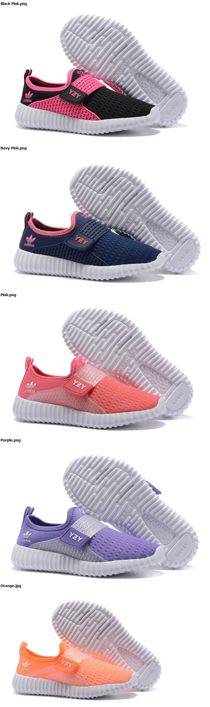 Adidas Yeezy Boost 520 Women Free Shipping