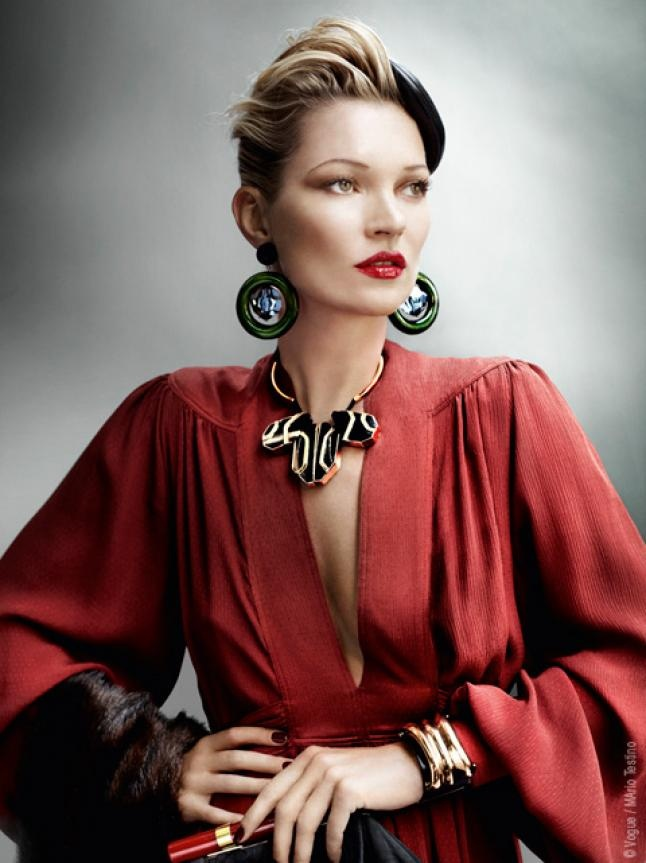 40,s*.: Mario Testino, Vogue Uk, Style Icons, Katemoss, Photos Shoots, Mariotestino, The Mode, Fashion Editorial, Kate Moss