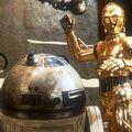 ディズニー株主総会で明言──『スター・ウォーズ エピソード7』は5月に英で撮影開始
