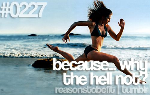 0227, Seriously Why, Healthy Weights Loss, Weight Loss, Arguing, Get Fit, Fitness Motivation, Exactly Why, 26 2