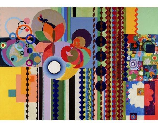 Resultados de la Búsqueda de imágenes de Google de http://anewerebe.files.wordpress.com/2011/05/beatriz-milhazes-3.jpg%3Fw%3D600