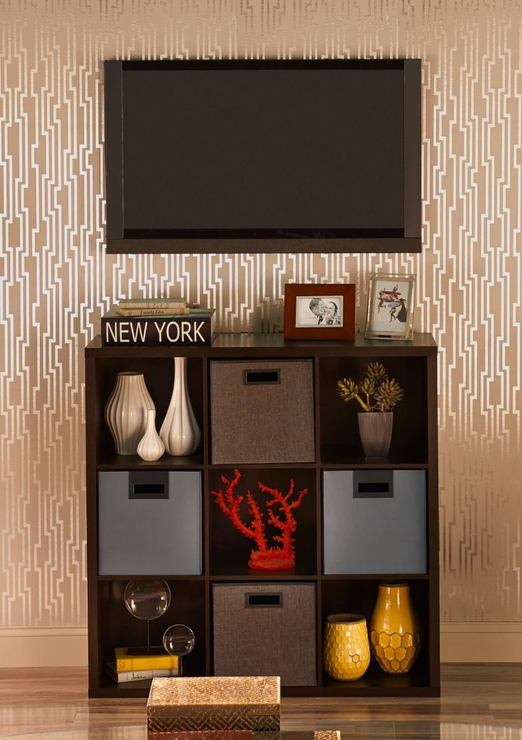 Affordable And Practical Organization Solutions For Your Apartment Check Out Our Decorative Storage