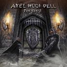 Axel Rudi Pell - The Crest ....