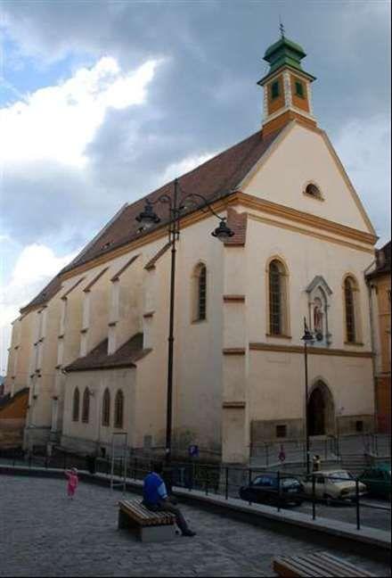 catedrala ursulinelor sibiu - Căutare Google