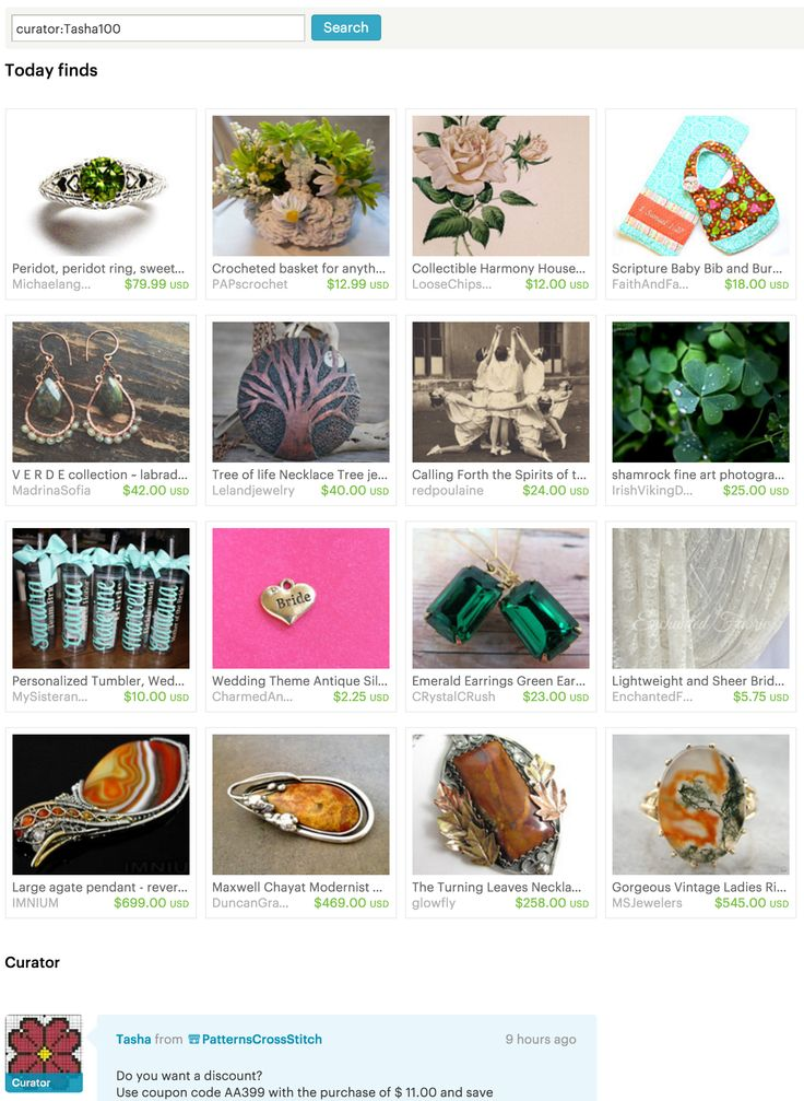 Today Finds - #Etsy #Treasury by Tasha from PatternsCrossStitch featuring our #Lace from #EnchantedFabric
