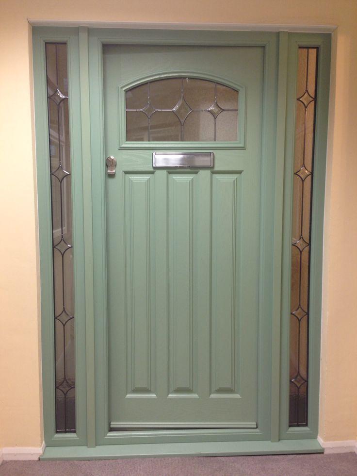 Apeer Door House Ideas Pinterest Doors Color Paints