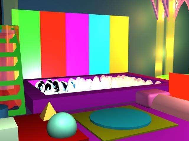 71 Best Images About Sensory Room Ideas On Pinterest Pvc