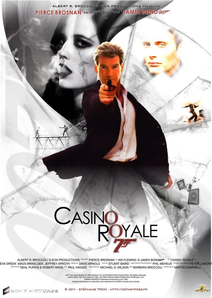 casino royale 5
