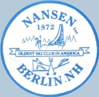 Nansen Ski Club, Oldest ski club in America, since 1872