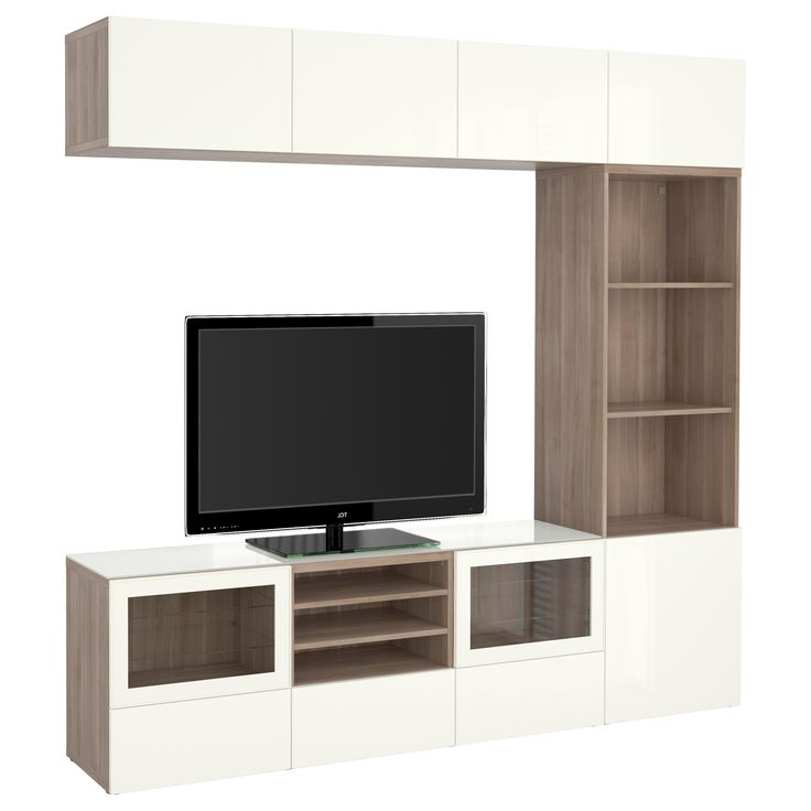 exciting ikea besta cabinet furniture pinterest. Black Bedroom Furniture Sets. Home Design Ideas
