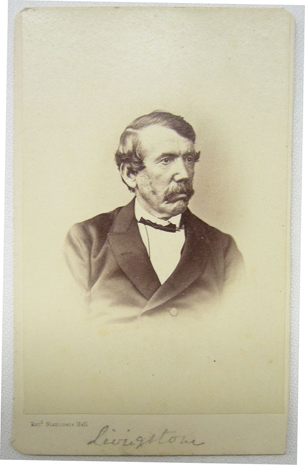 30 best DR DAVID LIVINGSTONE images on Pinterest David - doctor livingstone i presume