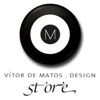 Welcome to ❛ vitordematos . design ❜ store. Here you can find some carefully crafted graphic design / philosophical / educational goods made with love in the cosy little town of Coimbra, Portugal. We're always seeking nice ways to make good things happen! How nice of you to drop by!