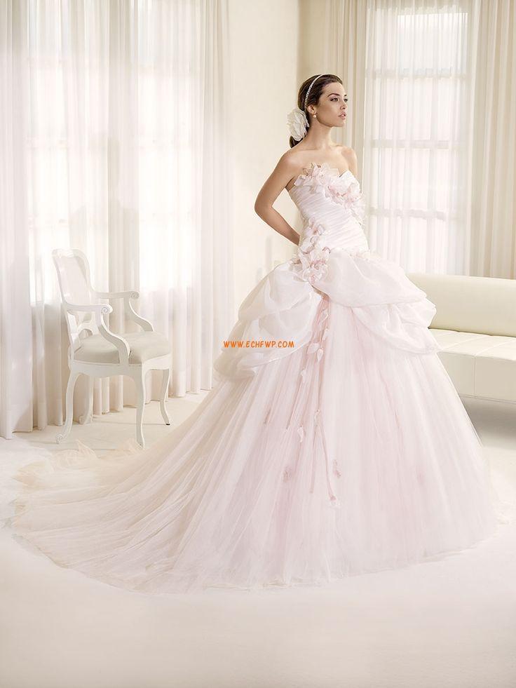 Délka dvorní Podzim 2013 Podzim Svatební šaty 2013