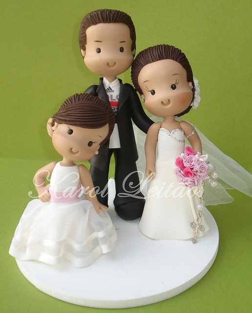 fondant wedding cake toppers tutorial 86 best images about tutorials fondant cake topper 14388