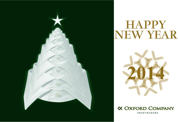 Happy 2014 !!!