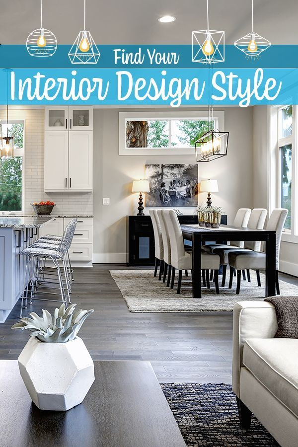 Interior Decorating Styles Quiz Traditional Decor In 2020   Design Style Quiz, Interior Design Styles, Interior Design Styles Quiz
