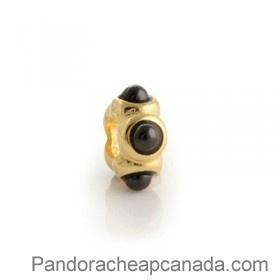 http://www.pandoracheapcanada.com/fabulous-pandora-silver-black-flower-charm-online-shop.html#  Delicate Pandora Silver Black Flower Charm Online