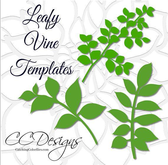 The 25+ best Leaf template printable ideas on Pinterest Leaf - editable leaf template