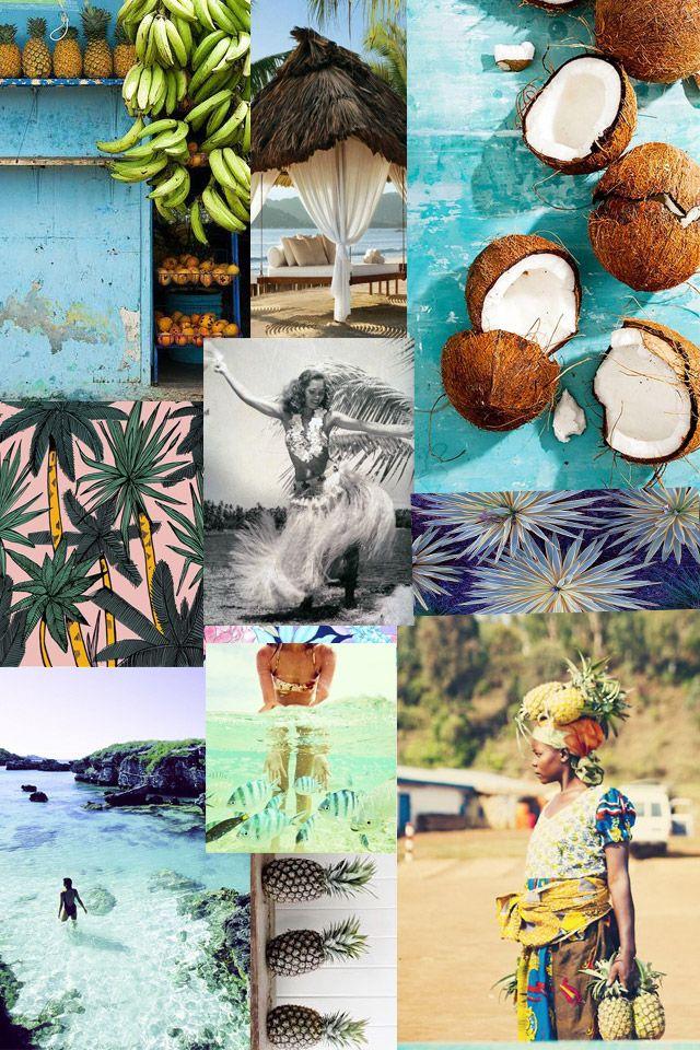 78 Best Afbeeldingen Over Casa Tropicana Op Pinterest