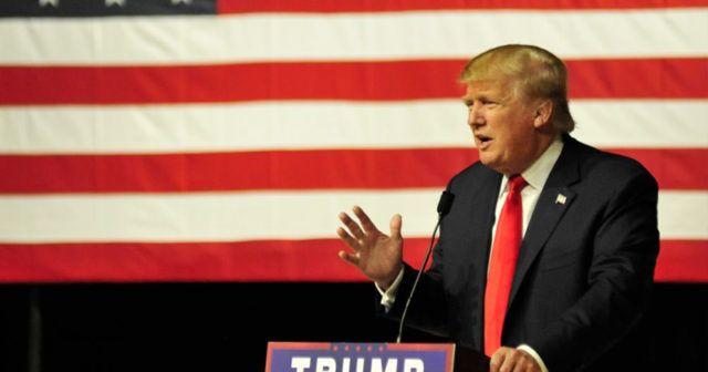 Пол Крейг Робертс: ЦРУ готовится к смещению Трампа с поста президента США