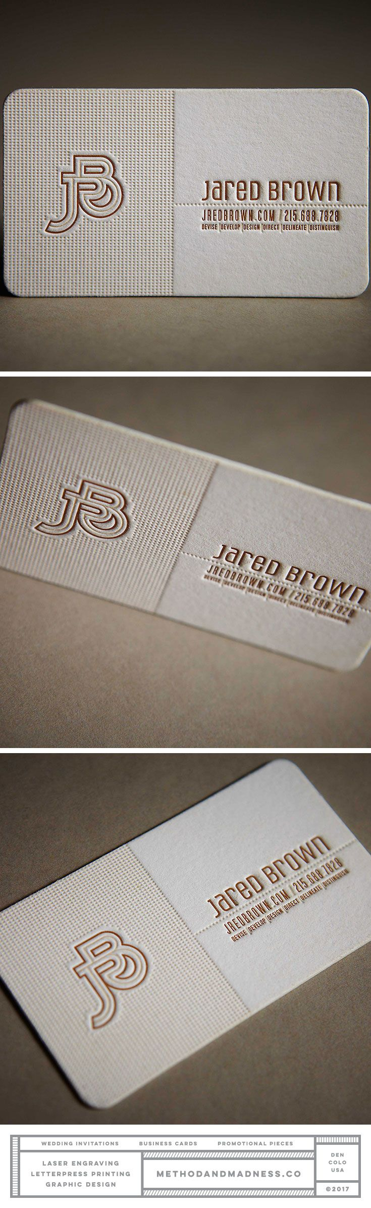 54 best Business Cards images on Pinterest | Business cards, Carte ...