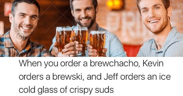 77 Middle Class Fancy Memes To Read On Your Way To Olive Garden - http://runt-of-the-web.com/middle-class-fancy-memes?utm_source=Pinterest&utm_medium=social&utm_campaign=twitter_snap