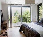 Luxury accommodation for larger group or extended Onetangi Waiheke Island New Zealand