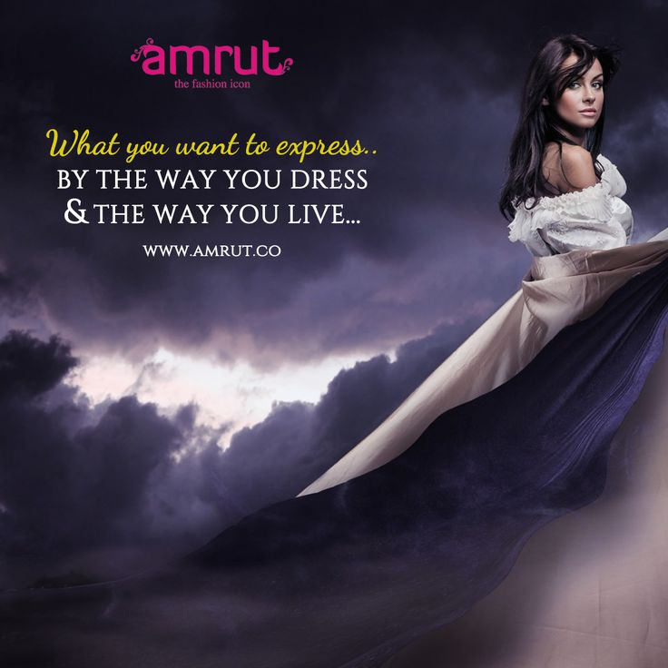 Don't be into #Trends.  Don't make fashion own you, but you decide what you are, what you want to express by the way you dress and the way you live.  -Gianni Versace  Be with Amrut - The Fashion Icon and feel the #Fashion!!!  www.amrut.co #TrandingFashion #Fashionable #FashionInsta