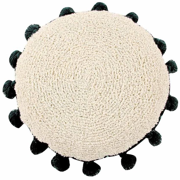 les 25 meilleures id es de la cat gorie coussin rond sur pinterest tissu d 39 l phant oreiller. Black Bedroom Furniture Sets. Home Design Ideas