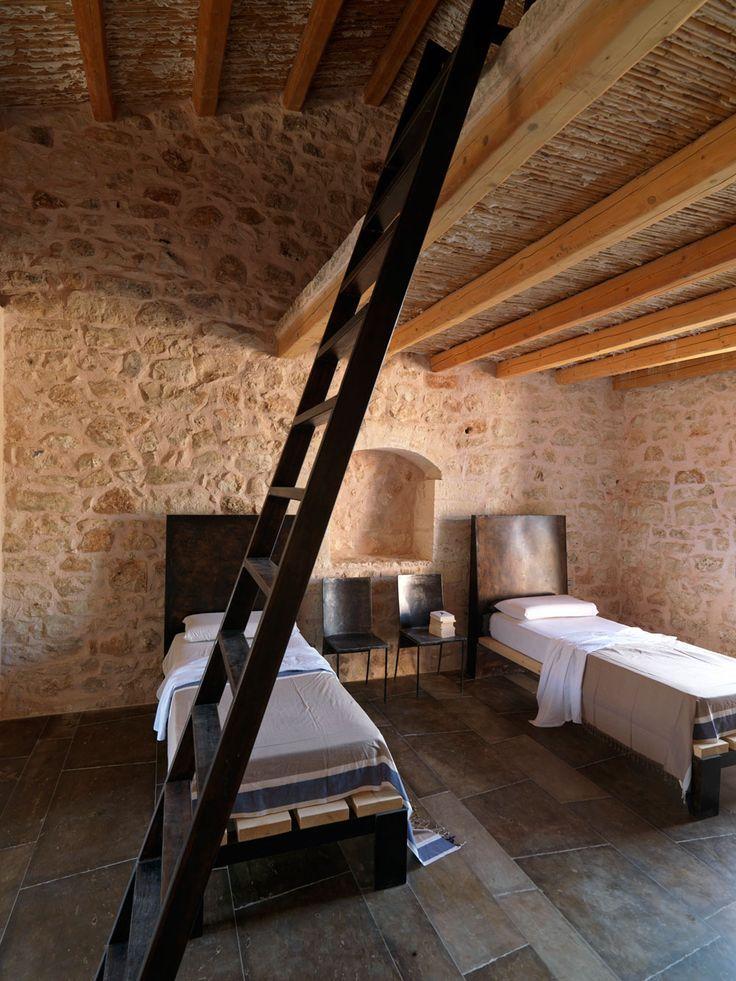 arturo montanelli / la masseria storica, ragusa #italy