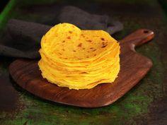 Maistortillas (lavFODMAP)