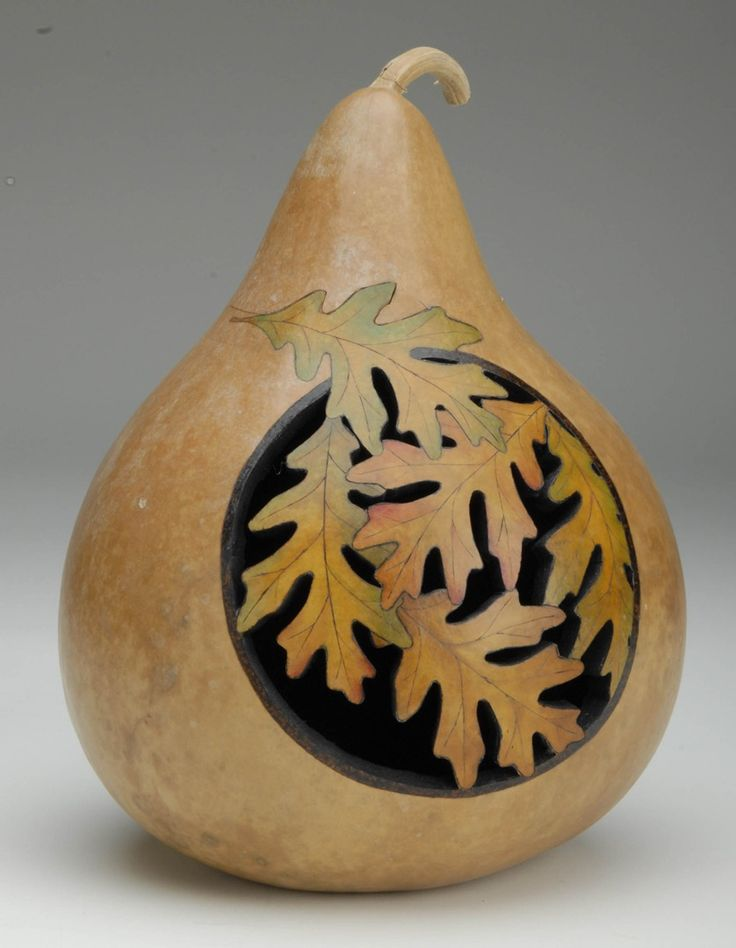 118 best images about gourds pine needle creations on for Where to buy gourds for crafts