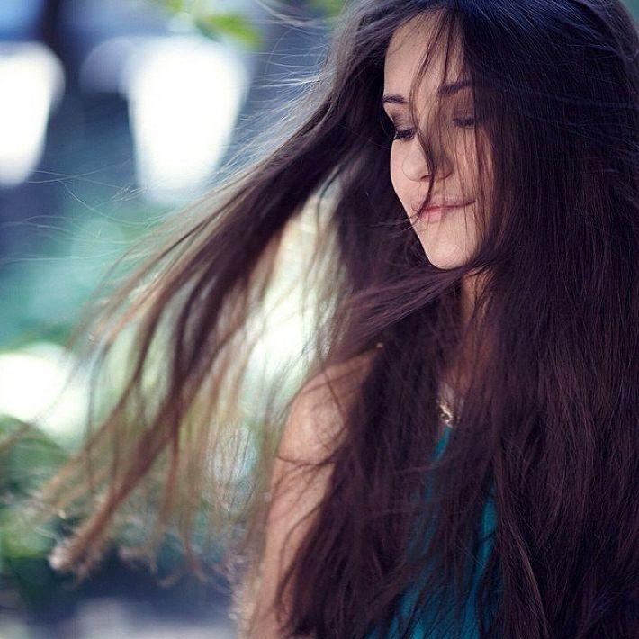 Мария Чайковская: «Прежде, чем рождается мелодия, должно быть очень много тишины»