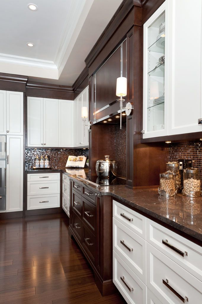 a m kitchen cabinets saskatoon 17 best images about decor ideas kitchens on 10402