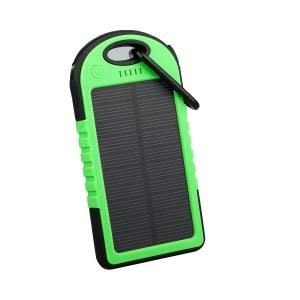 solar powered phone charger - Google Search